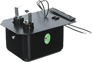 Allanson 2721-630 Ignition Transformer