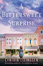 A Bittersweet Surprise (A Starlight Cove Novel)
