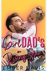 Girl Dad's a Rising Star Kindle Edition