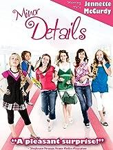 Best america free tv drama medium Reviews