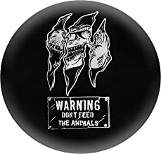Best funny jeep tire covers Reviews
