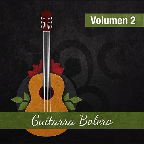 Guitarra Bolero de Antonio De Lucena en Amazon Music - Amazon.es