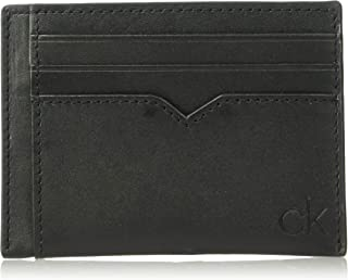 Men's Wallet Card Case