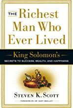 the richest man ever lived on earth