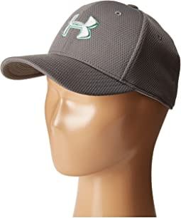 Under Armour - Blitzing Cap (Youth)