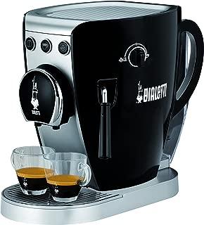 BIALETTI Espresso machine