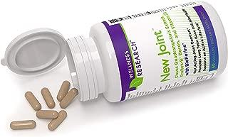 new vigor supplement