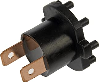 Dorman 645-540 Low Beam/Headlamp Lighting Socket