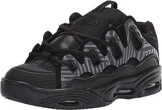 Men's D3 2001 Skate Shoe