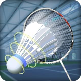 Badminton World Champion 2018