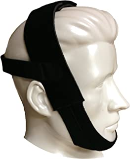 carefusion ruby chin strap