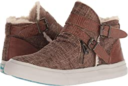 f5397dc13bd Women s Shoes Latest Styles