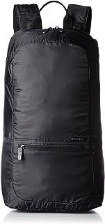 Victorinox Packable Backpack, Black (Black) - 313748