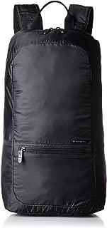 Victorinox Packable Backpack, Black