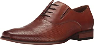 ALDO Men's Oliliria Dress Shoe Uniform