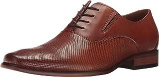 Men's Oliliria Uniform Dress Shoe