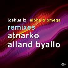 Alpha & Omega Remixes