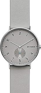 Amazon Relojes Pulsera De Hombre esSkagen K1FJcl
