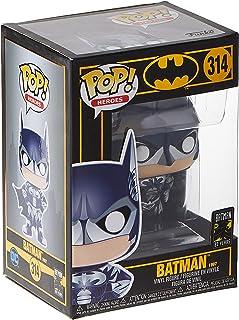 Funko Pop Batman 1997 314 Batman 80 Years