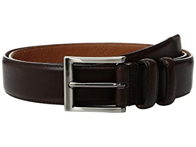 Trafalgar Corvino (Brown) Men