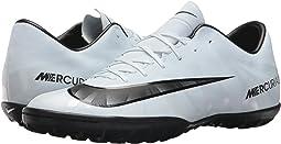 Nike - Mercurialx Victory VI CR7 TF