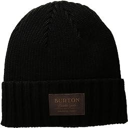Burton - Gringo Beanie