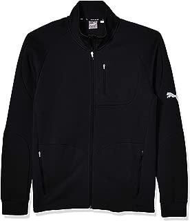 Men's Evostripe Jacket