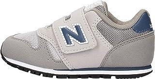 New Balance 373v2, Sneaker Bambino