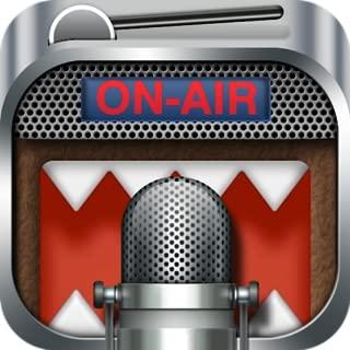 Free Anime Radio