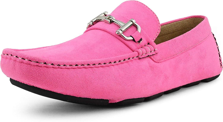 Regular discount Amali Walken - Men's Slippers Mens Lo Casual Shoes – security