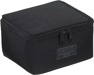 Nikon SS-700 Soft Case for SB-700 Speedlight