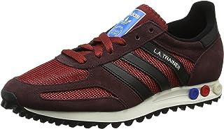 Suchergebnis auf für: adidas netz 80: Schuhe