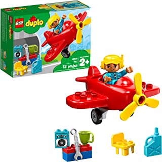 fisher price imaginext sky racers aircraft carrier
