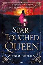 The Star-Touched Queen: 1