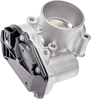 Best c max throttle body Reviews