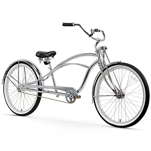 Cruiser Bike Parts: Amazon com