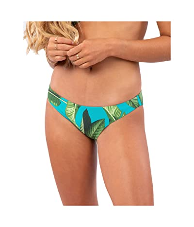 Rip Curl Coco Beach Good Pants (Turquoise) Women
