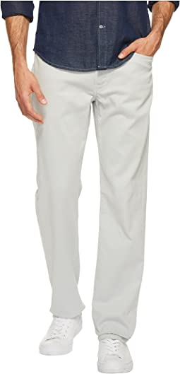 Classic Fit Rincon Twill Pant