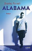 Alabama: Roman (German Edition)