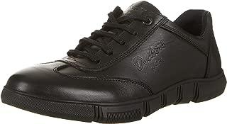 Dockers Erkek 227105 9PR Moda Ayakkabılar