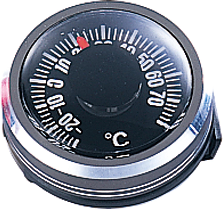 High-mounted (HIGHMOUNT) HM list Thermo metallic 11219