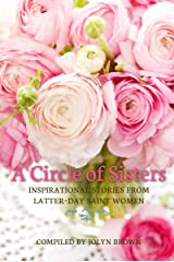 A Circle of Sisters Kindle Edition