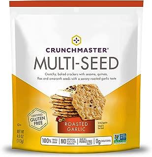 crunchmaster multi grain