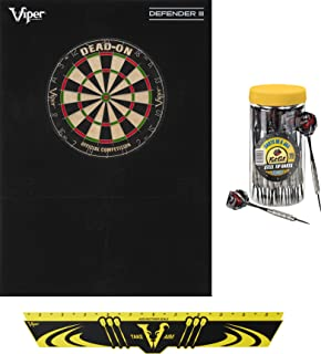 cheap dart board backboard