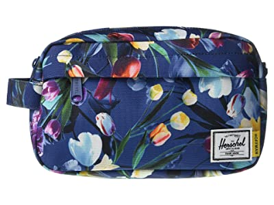 Herschel Supply Co. Chapter Carry On (Royal Hoffman) Bags
