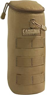 Camelbak 90652 Max Gear Bottle Pouch - Coyote