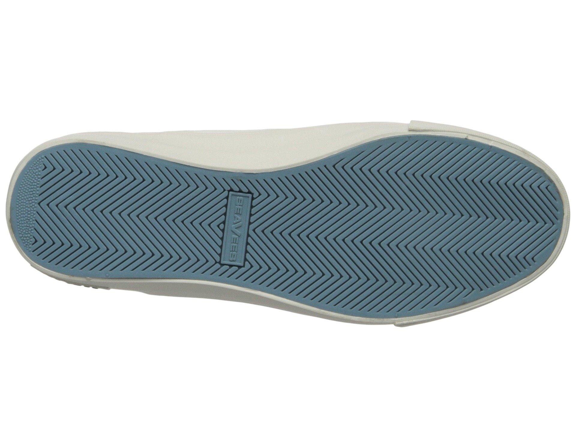 05 Bleach Slip Standard on Seavees Hawthorne 66 A7HRRqC