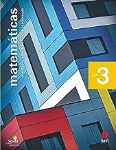 Matemáticas orientadas a las enseñanzas académicas. 3 ESO. Savia Nueva Generación