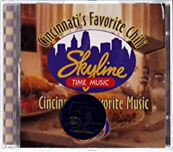 skyline chili song
