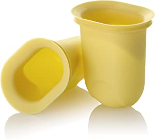Medela Spare Membranes for Sonata Breast Pump, Authentic Medela Pump Parts, Made Without BPA